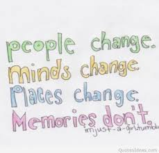 all time best people change quotes and sayings