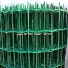 Manufacturer Of Square Fence Post Caps Pvc Coated Wire Rope Tensioner Chain Link Fence Border Fence Fence Post Cattle Fence In China