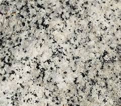 elite stone marble countertops in