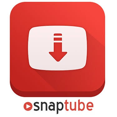 SnapTube - YouTube Downloader HD Video v5.03.1.5032101 (Beta) + (Final) (Vip)