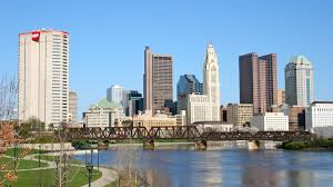 top free things to do in columbus