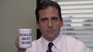 the funniest michael scott quotes from the office