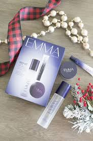 makeup gift ideas and gift