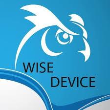Wise Device Phone Repair North Myrtle Beach Home Facebook