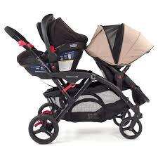 britax car seat adapter contoursbaby com