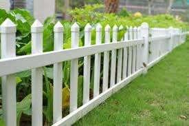 Removable Fence Design Ideas Lovetoknow