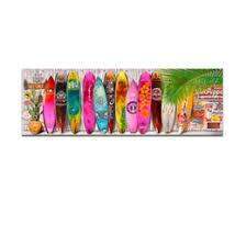 surf decoration uk surf