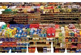 Kết quả hình ảnh cho Hình ảnh hàng tiêu dùng