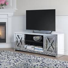 rosdorf park aaru tv stand for tvs up