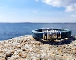 ashton croft and oak jewelry jewelry star
