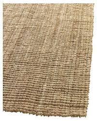 ikea rugs large medium rugs