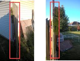 Need Help With Sagging Gate Double Gates Home Improvement Stack Exchange