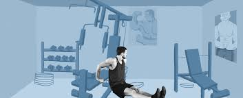best bicep workouts and tricep workouts