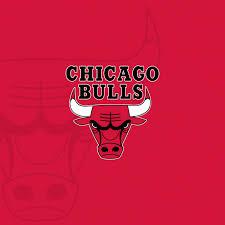 wallpaper hd logo chicago bulls