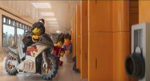 Tips of Lego Ninjago movie game for Android - APK Download