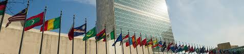 I Am Sick United Nations