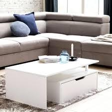Couchtisch Weiß Mit Schublade Ikea