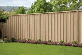 Good Neighbour Fencing Stratco Nz