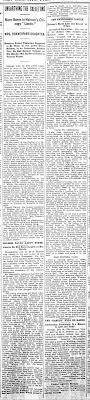 Newspaper article about H. H. Holmes, July 1895 - Newspapers.com