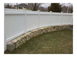 25 Best Ideas About Privacy Fences On Pinterest Privacy Fence Designs Fencin 1002 In 2020 Backyard Fences Fence Design Backyard Privacy