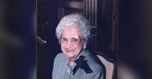 Avis Garrison Obituary - Visitation & Funeral Information