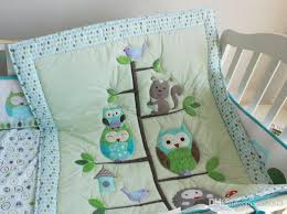 twin bedding queen bedding sets