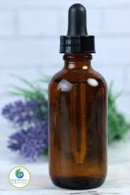 diy face oil recipe with essential oils