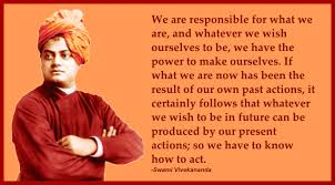 quotes for motivation swami vivekananda quotes great quotes