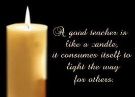 quotes about teachers archives styli