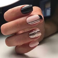 18 por nail art ideas for for fall