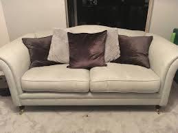 laura ashley gloucester sofa in