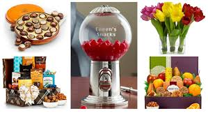 top 10 admin day gifts administrative