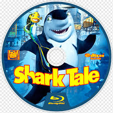 Soundtrack Shark Tale Lies & Rumors Gold Digger Three Little Birds, shark  tale, car Wash, soundtrack, brand png