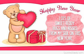 greetings happy new year new