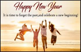 heartening happy new year quotes updated