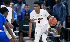 Basketball recruiting: Adam Miller announces top six schools