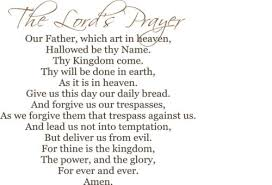 Wall Decals Stickers Lord S Prayer Our Father Who Art In Heaven Very Large Vinyl Wall Decal Home Furniture Diy Tallergrafico Com Uy