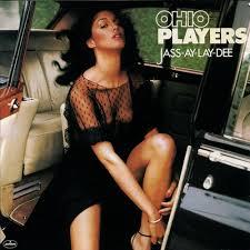 Ohio Players – Funk-O-Nots Lyrics | Genius Lyrics