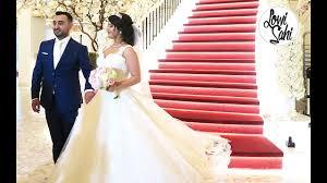 اجمل حفل زفاف Best Wedding Ever Youtube
