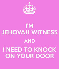 jehovahs witnesses wallpaper on