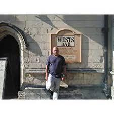 Ola West