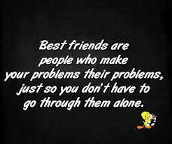 best friends by julianna on