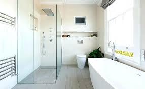 bathroom wall shelves colmotion co