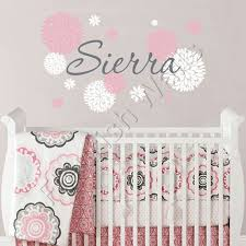 Pin On Baby Kids Rooms