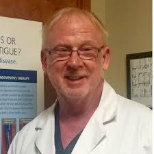 Dr. Floyd D Smith MD Reviews | Centralia, WA | Vitals.com