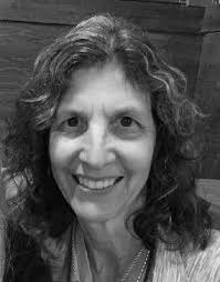 Valerie Johnson Obituary - Ventura, CA | Ventura County Star