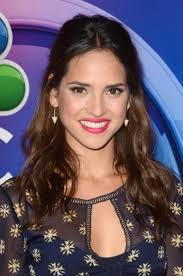 Adria Arjona - Ethnicity of Celebs | What Nationality Ancestry Race