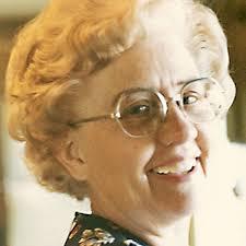 Marie Johnson   Magic Valley Obituaries   magicvalley.com