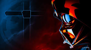 ps3 wallpapers top free ps3