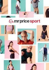 mrp sport specials october 2020